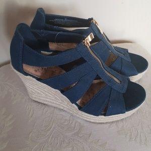 Merona Shoes - Merona shoes